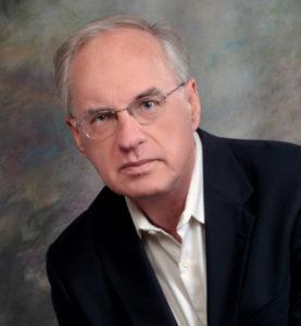 Big Name Keynote Speaker - Walt Stasinski Inspires
